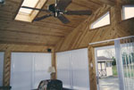 After - Sunroom